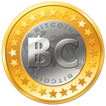 aethyx mediae accepts bitcoins since december 2013