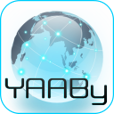 the yaaby icon